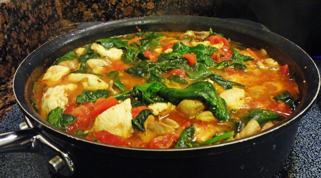 ... italian sausage easy italian chicken ii recipe easy italian chicken ii