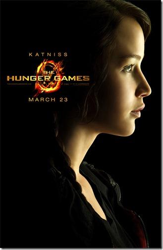 1265_6164_1Sht_Katniss_ab01_gry