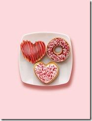 Valentines 09 3Plate_No Dots_PR