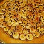 Tasty Treat Thursday: Banana Splizza Recipe