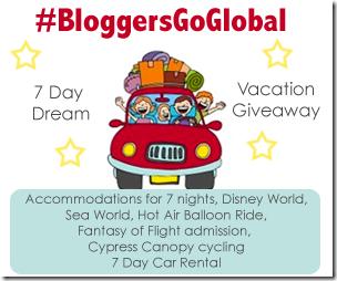 Bloggersgoglobagiveaway