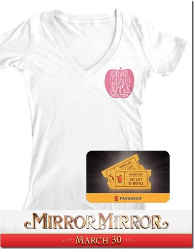 MMPrizingTshirtPack