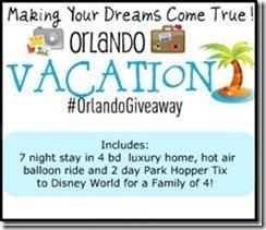 Orlando-giveaway_thumb[1]