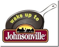 wakeupJohnsonville