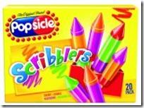 popsicle scribblers