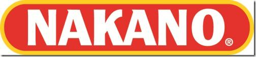 Nakano high res logo