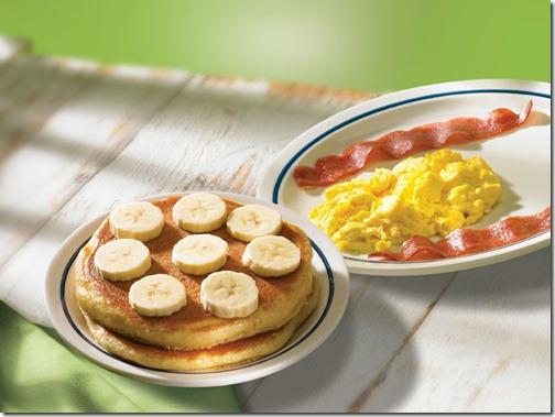 WW-Pancake-Combo
