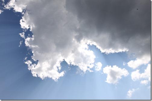 Italy Cloud