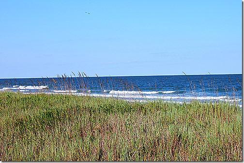 Myr - Beachscape