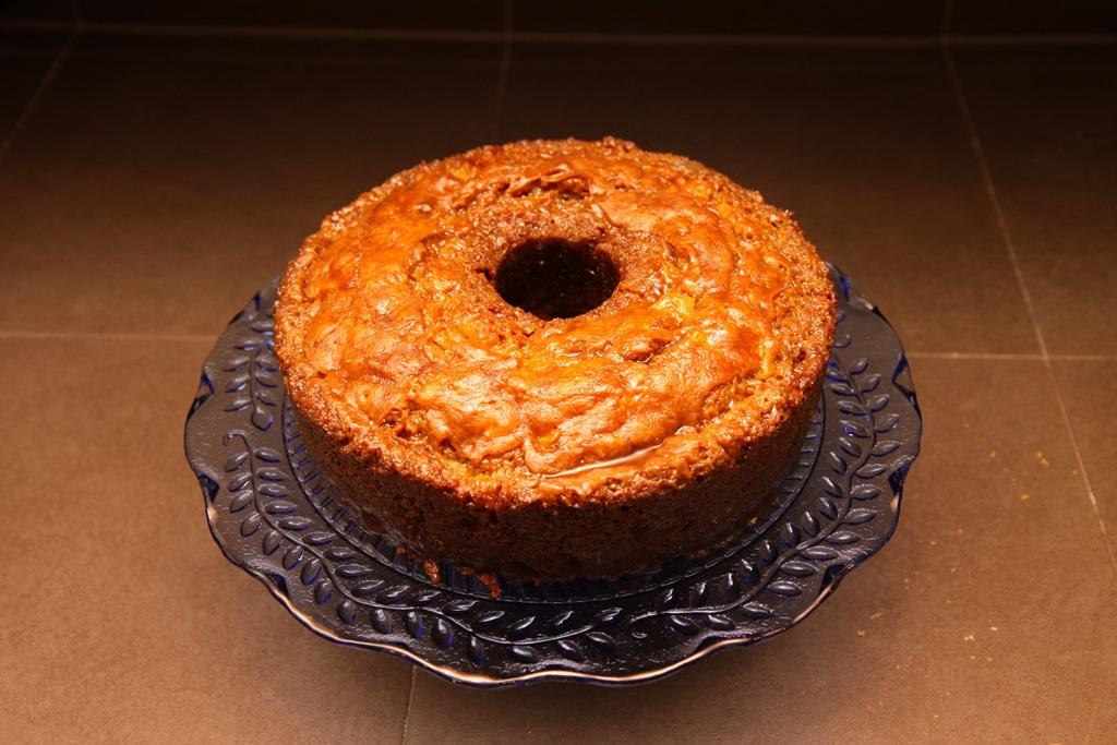 apple cake easy apple cake apple spice cake amazing apple dapple cake ...