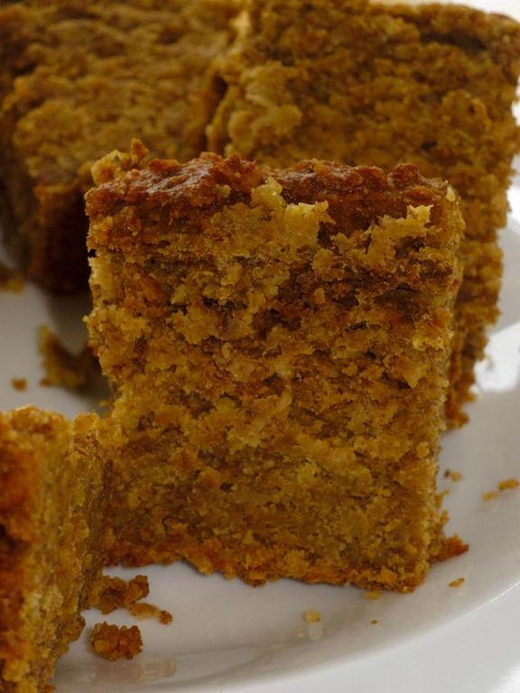 Pumpkin Banana Bread Recipe — MomStart