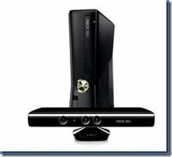 Xbox-360-Kinect-Sensor-copy_thumb