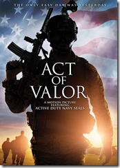 0612_ActofValor01