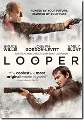 1212_Looper01