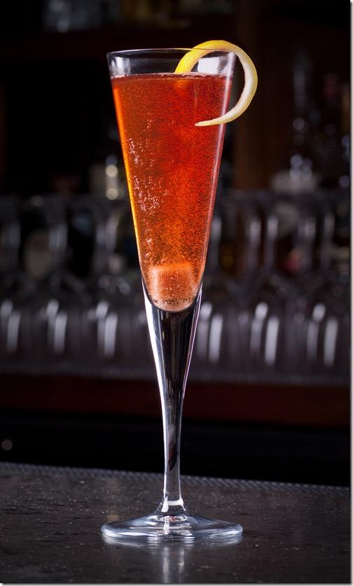 Angostura Champagne Cocktail.jpg