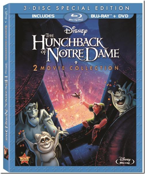 Hunchback 2-Movie Collection Box Art.jpg_cmyk