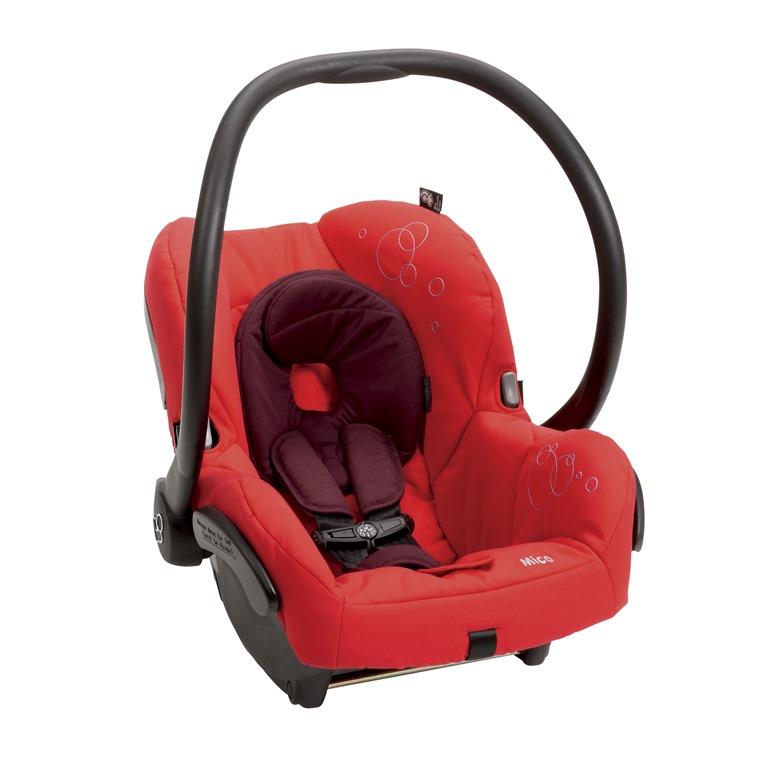 Buy Quinny Moodd Or Buzz Stroller Get Maxi Cosi Free Car
