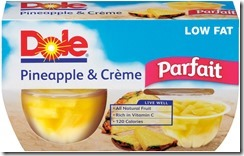 PineappleCreme