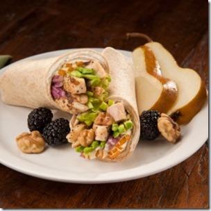 Chicken_Avocado_Pear_Wrap