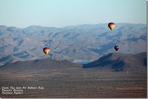 hot air balloon ride copy