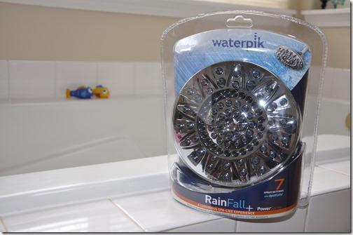 how to change waterpik toothbrush head