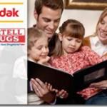 I'm Hosting #KodakMoms In Bellevue May 13th With Bartell Drugs