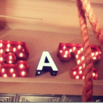Searsucker The Best Creative Twist Restaurant In Arizona #myphx #bloggersgo