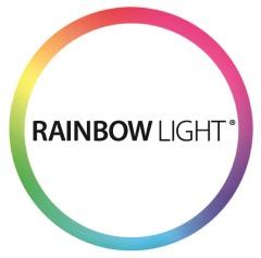RL_Circle logo_2.2013