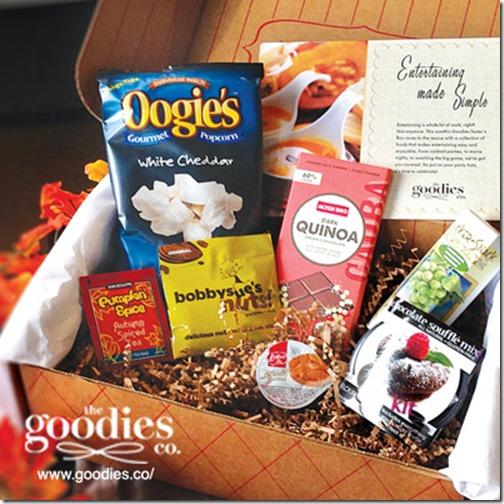 goodies-co-fall-box