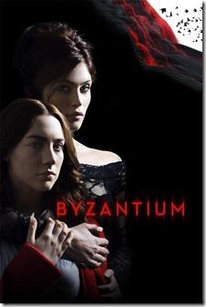0713_Byzantium01