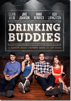 0713_DrinkingBuddies01