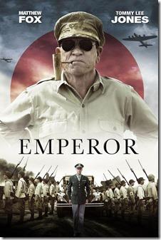 0713_Emperor01