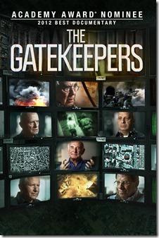 0713_Gatekeepers01
