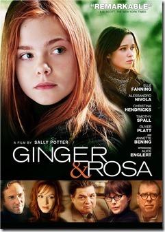 0713_GingerRosa01