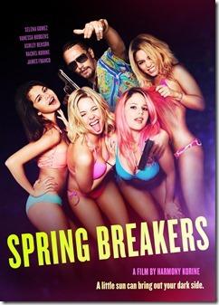 0713_SpringBreakers01