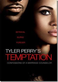 0713_TylerPerryTemptation01