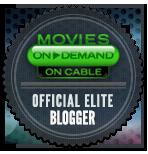 MOD Elite Blogger Badge- FINAL