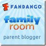 fandango badge