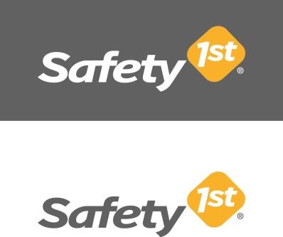 safety1st_logo_120510