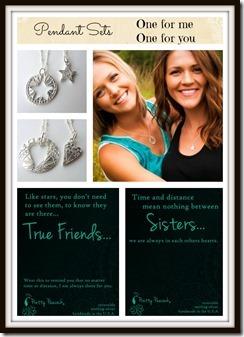 PendantSets_sister_friends