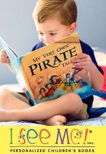 Piratelogo