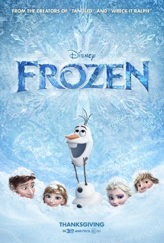 frozen523797d0f0bb9.jpg