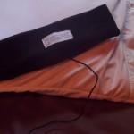 SleepPhones – The Most Comfortable Headphones I've Ever Worn!