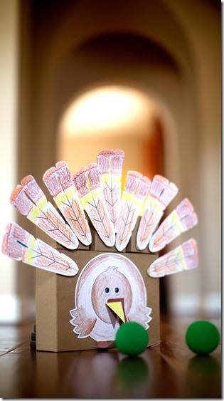 FB-Kiwi-Turkey