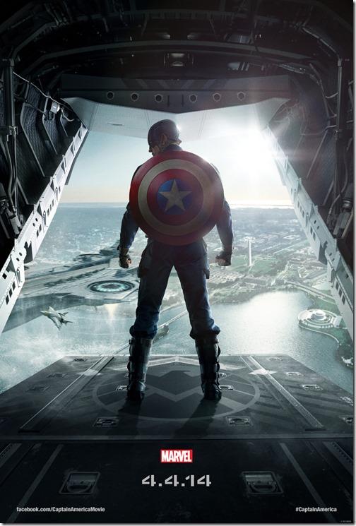 captainamerica25266c3ec63b0f