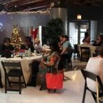Kenmore Blogger Summit: Day One Recap #HolidayHosting