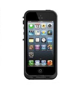 lifeproof fre iphone 5