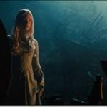 Disney's Maleficent Teaser Trailer Just Released Watch It Love it!