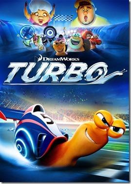 1113_Turbo01