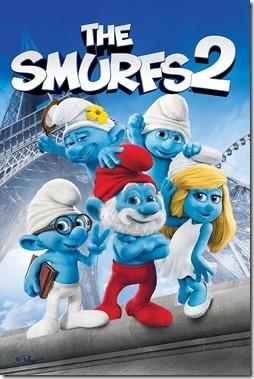 1213_Smurfs2-01